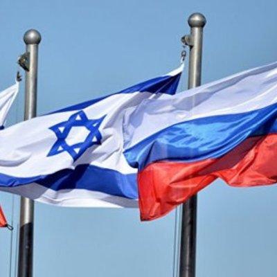 В Израиле госпитализировали посла России