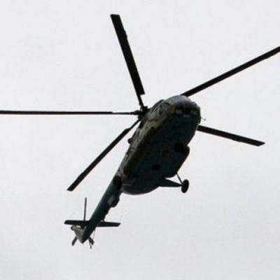 Разрешение сбивать авиацию в украинском воздушном пространстве: в ВВС дали объяснения