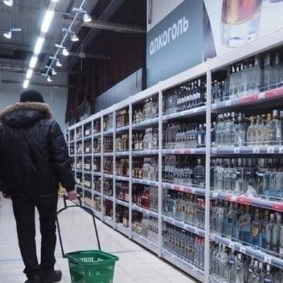 Новый год: медики назвали самый безопасный алкогольный напиток