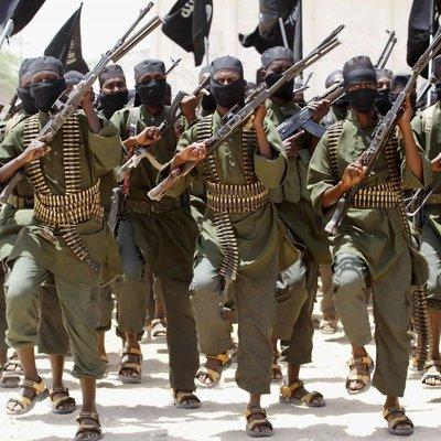 «Исламское государство» взяло на себя ответственность за теракт в Стамбуле