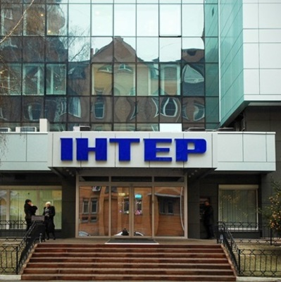 С 11 января провайдер прекращает трансляцию канала Интер