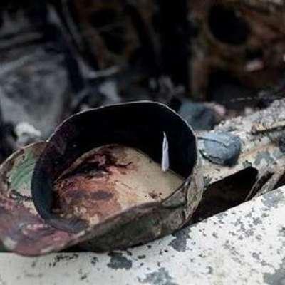 В АТО – без боевых потерь, однако есть погибшие