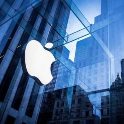 В США семья обвинила Apple в причастности к смерти их пятилетней дочери