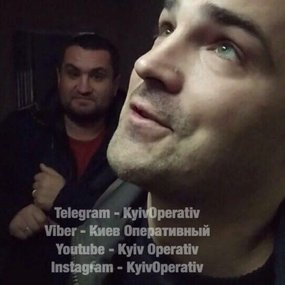 В Киеве разыскивают лже-контролеров (фото)