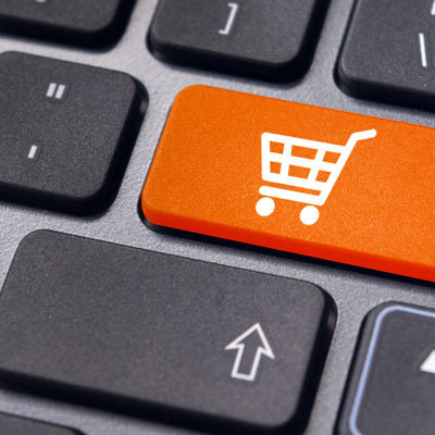 Из-за ограничений Нацбанка могут закрыться интернет-магазины