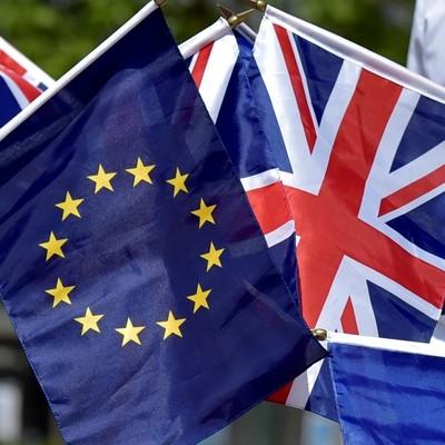 Die Presse назвала в Великобритании катастрофу для страны