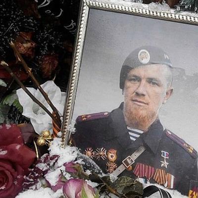 «Отправляйтесь к Мотороле»: боец ВСУ дозвонился в прямой эфир радио «ДНР»