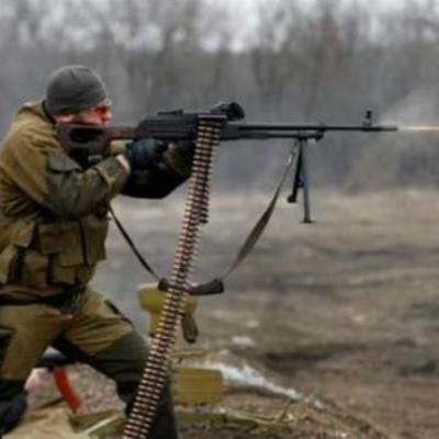 Стало известно, что вытворяли боевики на Донбассе в Рождество