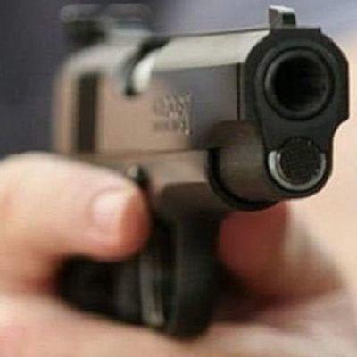Вернувшийся в Москву террорист «ДНР» убил соседа и расстрелял полицейских