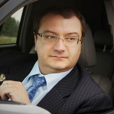 Убийство Грабовского: свидетель по делу найден мертвым