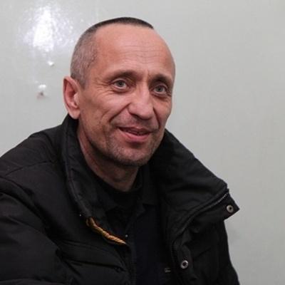 В России маньяка-милиционера обвиняют в убийстве 69 женщин (фото, видео)