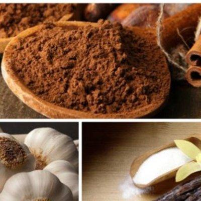 Стали известны пять продуктов, которые делают человека сексуальным (фото)