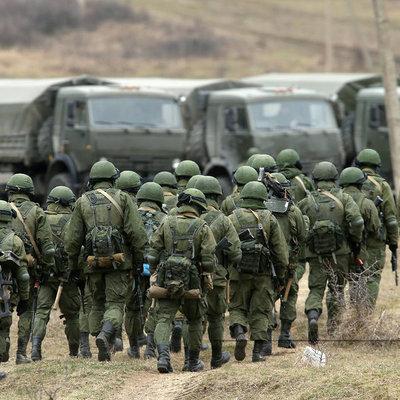 Смертельный рейс: «Сирийский экспресс» убивает российских военнослужащих