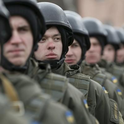 В Генштабе объяснили, от чего зависит призыв офицеров запаса