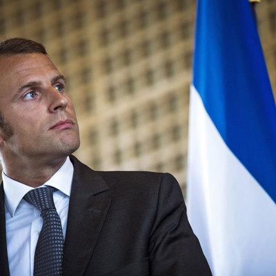 Евро может исчезнуть через 10 лет, - кандидат в президенты Франции