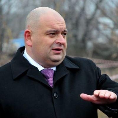 Burisma заявила о закрытии всех уголовных дел против Злочевского