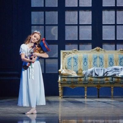 В России митрополит назвал балет «Щелкунчик» «оккультной постановкой»