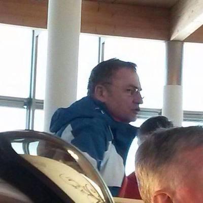 В сети показали, как мэр Львова отдыхает в Италии (фото)