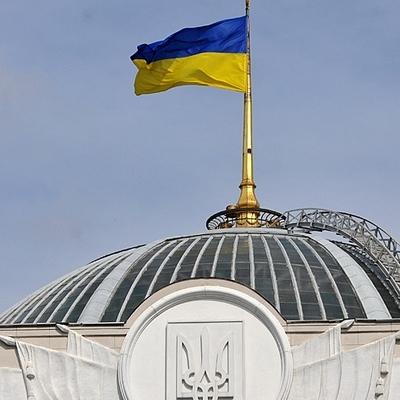 Модные чиновники: как и где одеваются депутаты Верховной Рады (ВИДЕО)