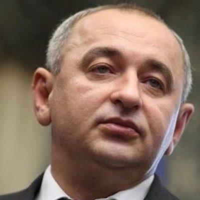 Матиос: осудили 31 российского военного, на очереди – еще 27