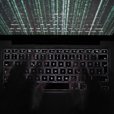 Российские хакеры научились «управлять» СМИ