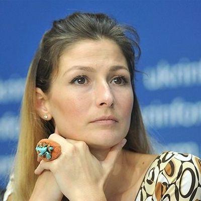 РФ нарушила более 400 соглашений при оккупации Крыма
