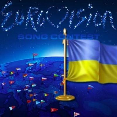 Одна из фан-зон Евровидения может разместиться на Крещатике