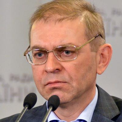 Портнов о деле Пашинского: нардеп признал, что стрелял стоя, а не лежа