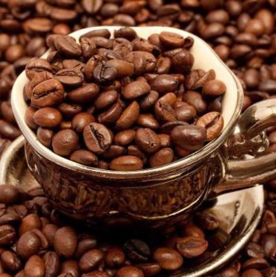 В мире третий год подряд наблюдается дефицит кофе