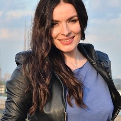Экс-участница ВИА Гры завралась, отрицая сотрудничество с РФ