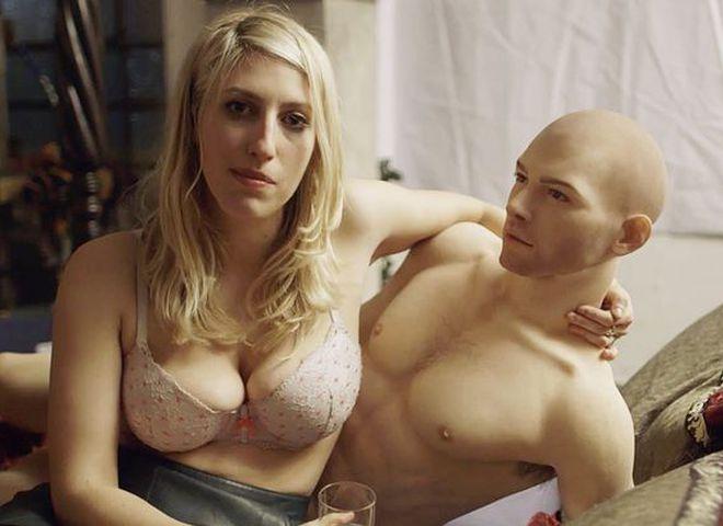 Секс мужчиной видео фото 200-10