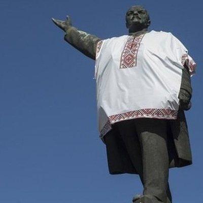 В Украине декоммунизируют 8 марта, 1 и 9 мая