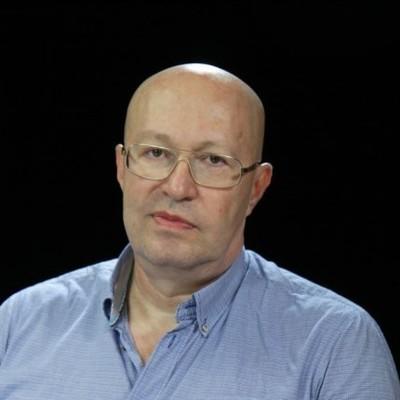 США близки к заключению с РФ «большой сделки», касательно Украины