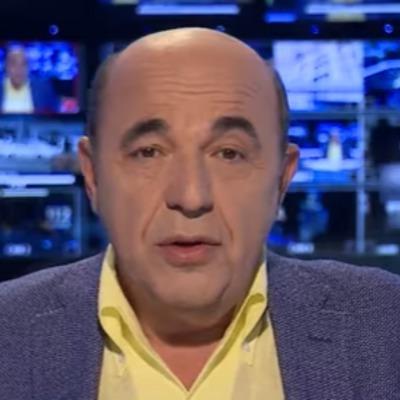 Рабинович заявил, что власть должна заботиться о покупательной способности людей, а не душить их налогами и ценами