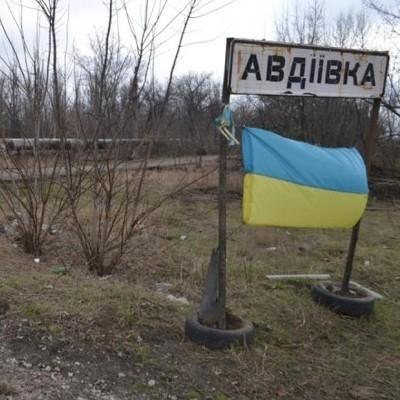 У Путина назвали бои в Авдеевке «отвлекающим маневром» Киева