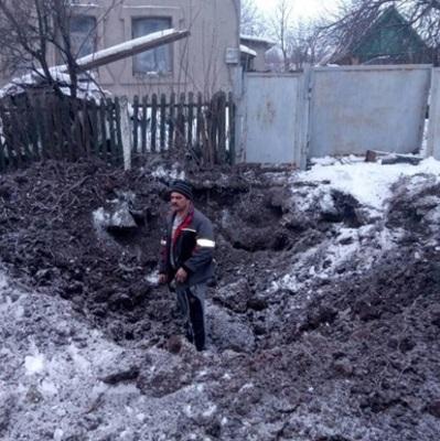 Остановите Россию: Депутаты Рады обратились к парламентам мира