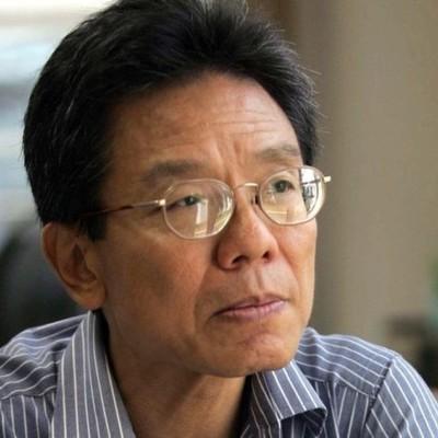 Тайский чиновник, в Японии, встретил друзей из университета, и тут «понеслась»