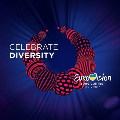 Логотип Евровидения спровоцировал громкий скандал