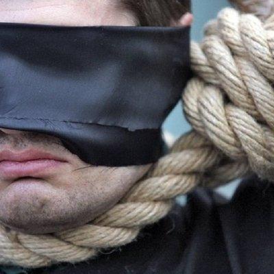 В Украине хотят ввести смертную казнь