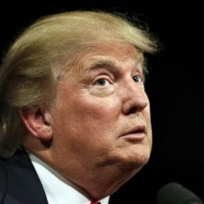 Д.Трамп заявил, что не смягчал санкций в отношении РФ