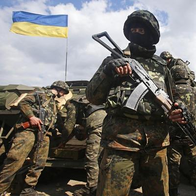 Горячая неделя на Донбассе: Боевики «ДНР» посчитали свои потери
