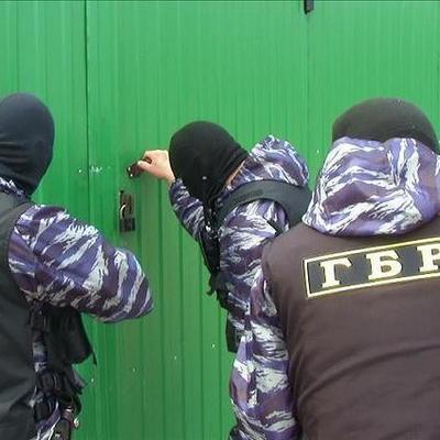 Матиос и Варченко не подходят на должность руководителя ГБР, - эксперт