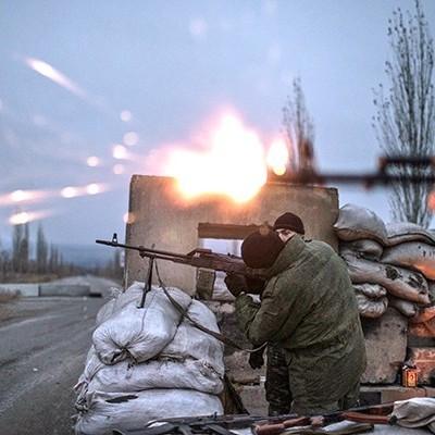 Боевики обстреляли из минометов Курдюмовку: погиб подросток
