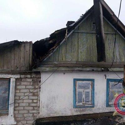 Полиция рассказала, как боевики убили подростка на Донбассе