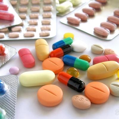 В украинских аптеках исчезают жизненно необходимые медикаменты - СМИ