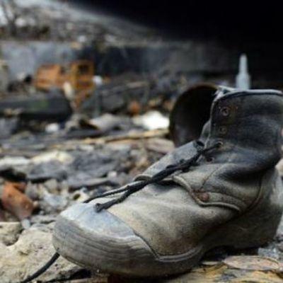 Боевики понесли огромные потери: в Донецке нет места для тел