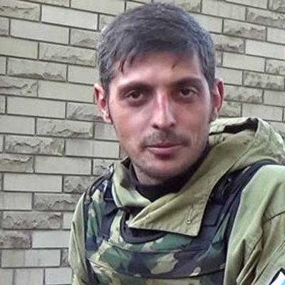 Украине Гиви нужен был живым: АТОшник рассказал, кто мог убить главаря боевиков