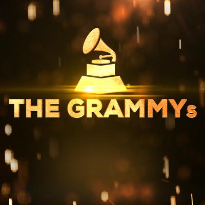 Forbes назвали самых высокооплачиваемых номинантов «Грэмми»