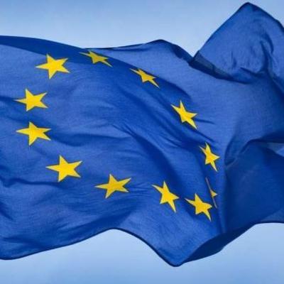Безвизовый режим Украины с ЕС вступит в силу 12 июня, - журналист