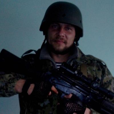 Кремлевские СМИ оправдали «убийцу» Гиви